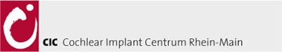 Cochlear Implant Centrum Rhein-Main