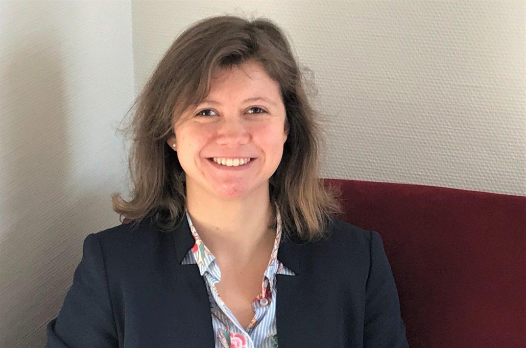 Jasmin Papesch