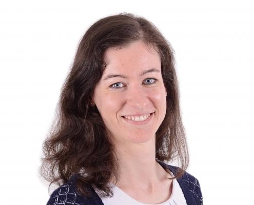 Daniela Dehnhardt
