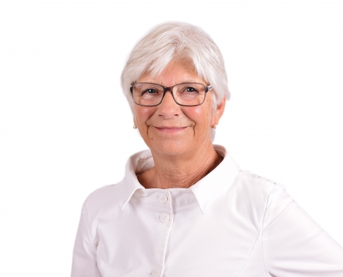 Barbara Bumann