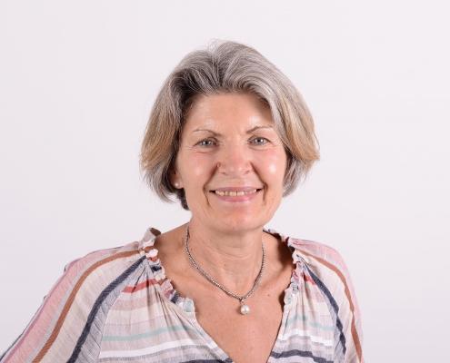Astrid Viehs