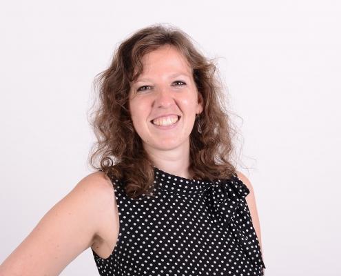 Belinda Wistinghausen