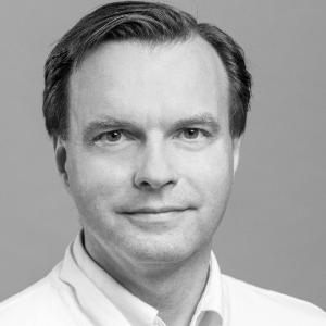 Prof. Dr. Timo Stöver