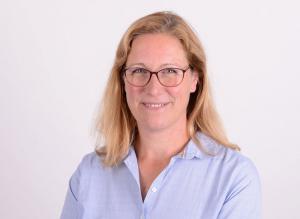 PD Dr. med. habil. Silke Helbig