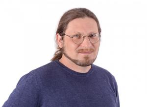 Dennis Metzeld